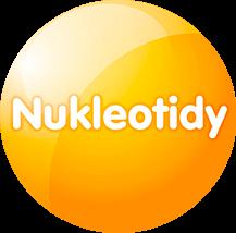 Nukleotidy