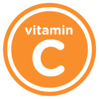 S vitaminem C