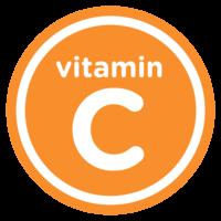 S vitaminem C