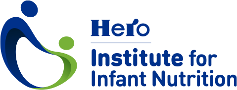 Hero Institute for Infant Nutrition