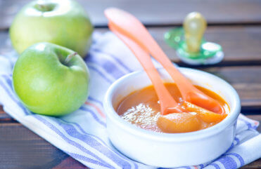 Mýtus 6: BIO vždy znamená vyšší kvalitu potravin, než je kojenecká strava