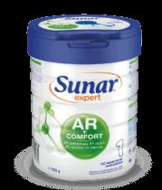 Sunar Expert AR + Comfort 1