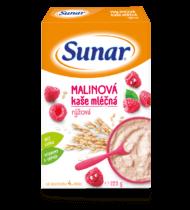 Sunar Mléčné kaše