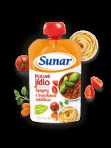 Sunar Hotová jídla