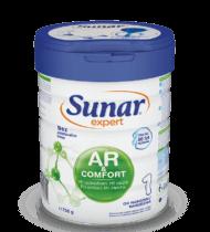 Sunar Expert AR&Comfort 1