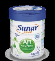 Sunar Expert AR&Comfort 2